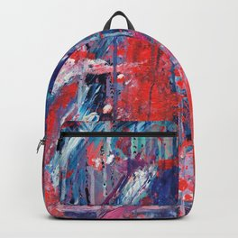 Pop Dream Backpack