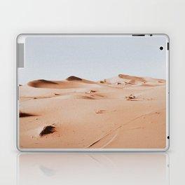 Sahara Desert Laptop & iPad Skin