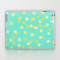 your favourite scarf Laptop & iPad Skin