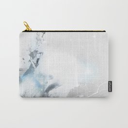 Sea lights Carry-All Pouch