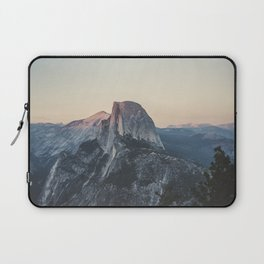 Half Dome Laptop Sleeve