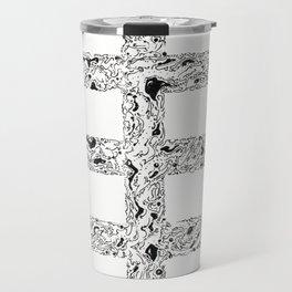 Cross II Travel Mug