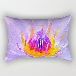 aprilshowers-126 Rectangular Pillow