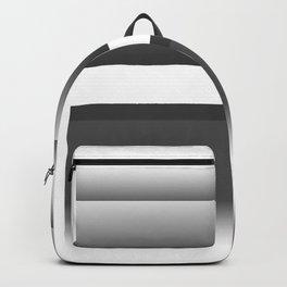 Silver II Backpack