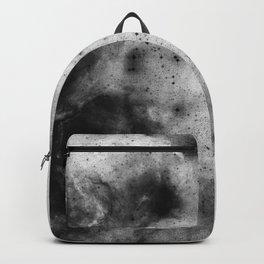 The Eta Carinae region Backpack