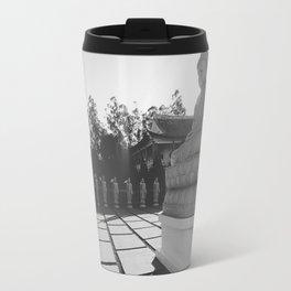 Iluminado Travel Mug