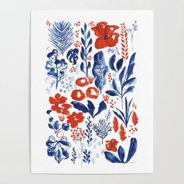 Figment Fields  Poster