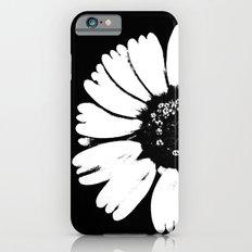 Purity iPhone 6s Slim Case
