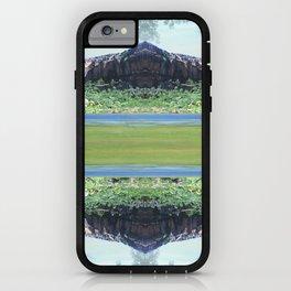 SCAPE iPhone Case
