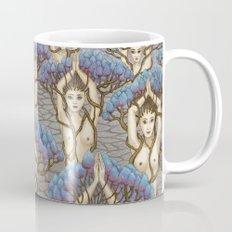Womanity Mug