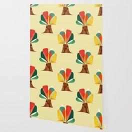 A tree Wallpaper