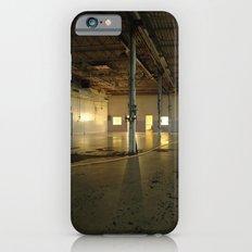 Factory Floor Slim Case iPhone 6s