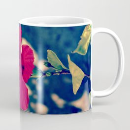 For you mommy II Coffee Mug