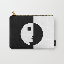 BAUHAUS! Carry-All Pouch