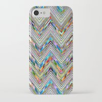 rio iPhone & iPod Cases featuring Rio by Joan McLemore