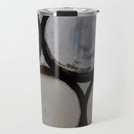 La Finestra Travel Mug