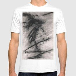 Attack T-shirt