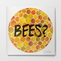 BEES? by catcoq