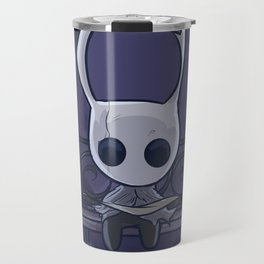 hollow knight Travel Mug