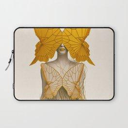 Transformation I Laptop Sleeve