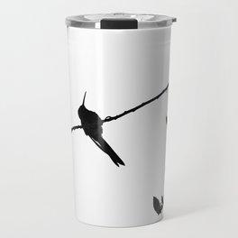 colibri Travel Mug