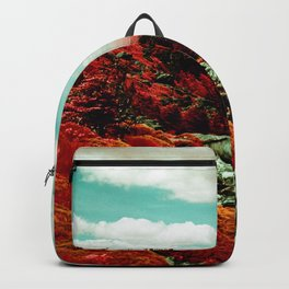 Grandfather Mountain Backpack