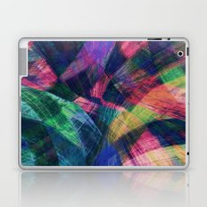 Color Therapy Laptop & iPad Skin