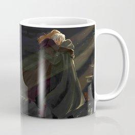 Rowaelin: Reunion Coffee Mug