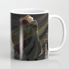 Rowaelin: Reunion Coffee Mug