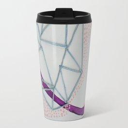 Connect Travel Mug