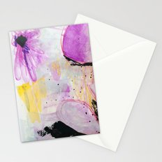 Pop Stationery Cards
