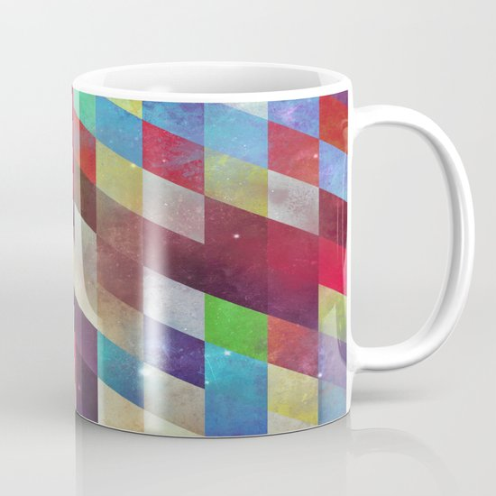 cyrryts Mug