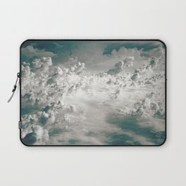 Finding Forever Laptop Sleeve
