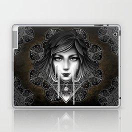 Winya No. 77 Laptop & iPad Skin