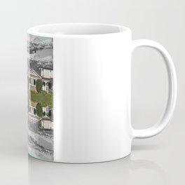 Desperate Coffee Mug