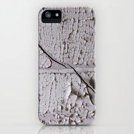 addicted to iPhone Case
