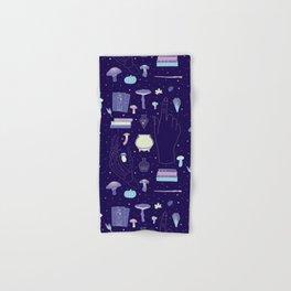 Euphoria - Potion Starter Kit Hand & Bath Towel