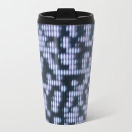 Painted Attenuation 1.2.4 Travel Mug