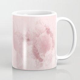 Palm Spring Coffee Mug
