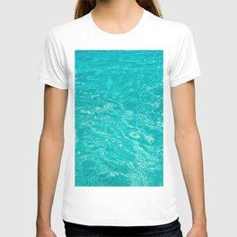 Cabo Water III T-shirt