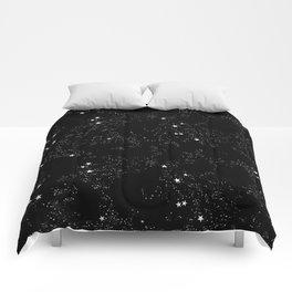 Domio Constellation Comforters