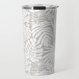 Lindenman Tropics Travel Mug