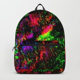 Highlighter Backpack