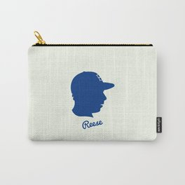 Pee Wee Reese Carry-All Pouch