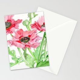 On The Fringe Stationery Cards