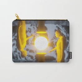 POINT XERO Carry-All Pouch