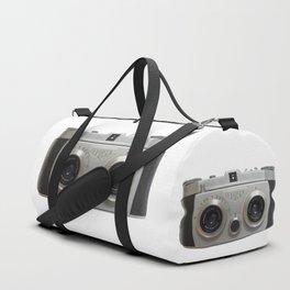 Belplasca Stereo Camera Duffle Bag