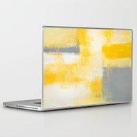 breakfast Laptop & iPad Skins featuring Breakfast by T30 Gallery