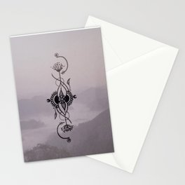 MyTribe Stationery Cards
