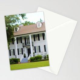 Kaminski House Stationery Cards